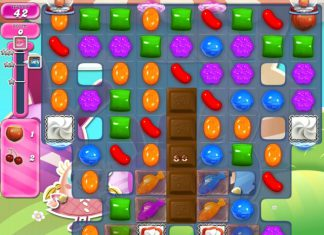 Candy crush cheats how to beat levels 1500 1600 in saga - 1600 candy crush ...