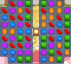 Candy Crush Level 1016 tip
