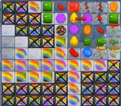 Candy Crush Level 472 help