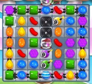 Candy Crush Level 984 tip