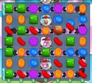 Candy Crush Level 992 tip