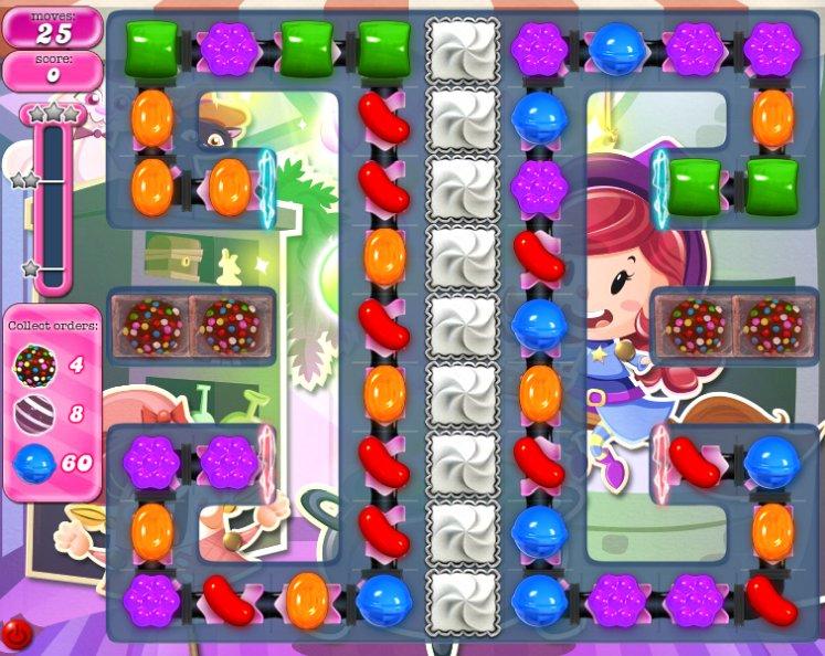 candy crush level 1094 cheats