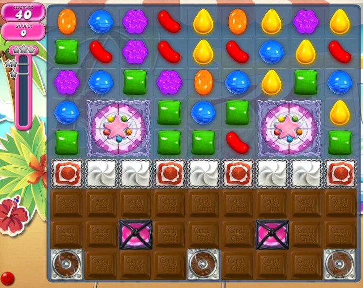candy crush level 892 cheats